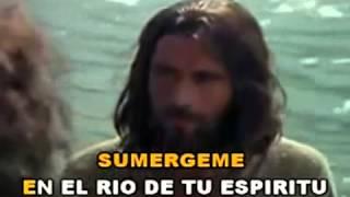 LUCHE COMO UN SOLDADO JESUS ADRIAN ROMERO)mp4
