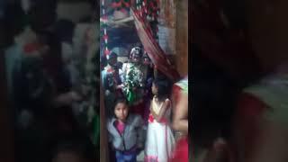 Shubh Vivah Maithili song