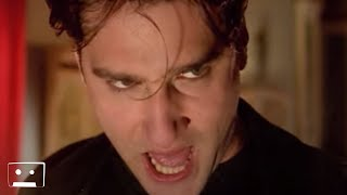 The Afghan Whigs - Gentlemen (Official Video)