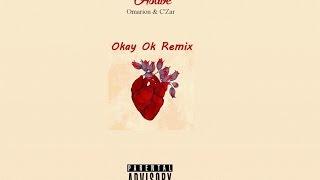 Asabe-Okay Ok Remix