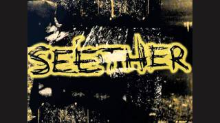 seether - Back to the remedy HD sound | /w lyrics in description