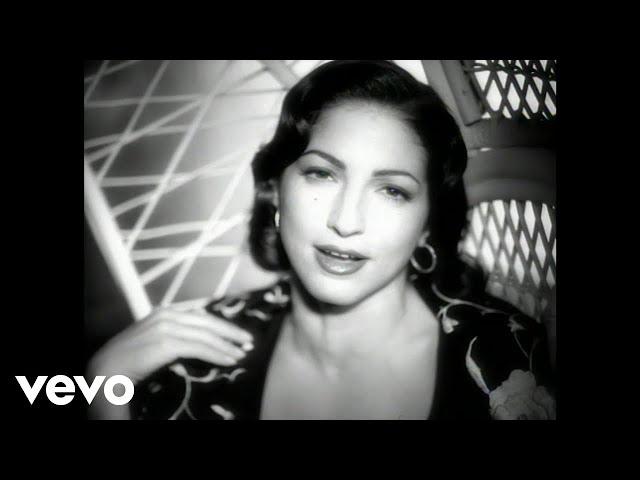 """Vídeo oficial de """"Con los años que me quedan"""" de Gloria Estefan"""