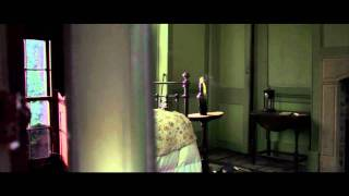 'Pictures' Official Video (HD) - Benjamin Francis Leftwich