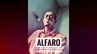 ALFARO  FMSquad:Fananako-Prod by Das records