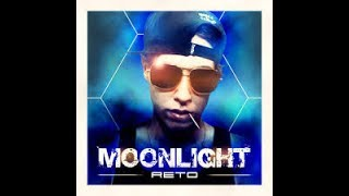 05. ReTo - NEWSQL (Moonlight)