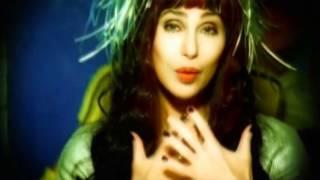 Cher - Believe (Reversed)