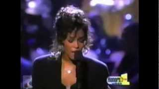 #nowwatching Whitney Houston - This Day (LIVE VH1)