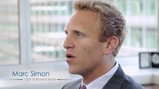 Simon & Simon Injury Lawyers