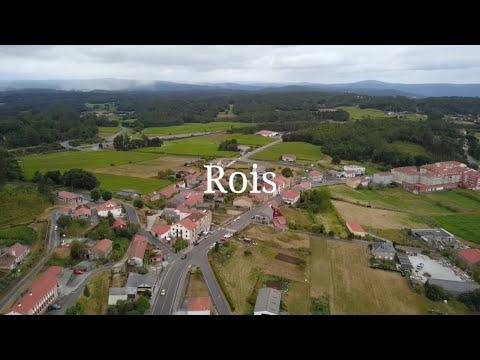 Video presentación Rois