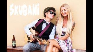 Skubani - Nie bo nie (Official Video) 2018!