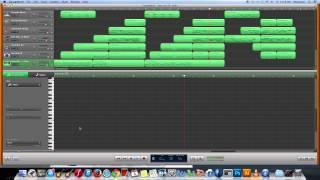 TABLO X TAEYANG - '눈,코,입(EYES, NOSE, LIPS) - Instrumental