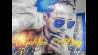 Golden boy 504