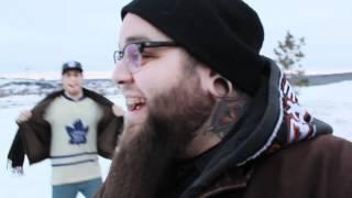 Exes For Eyes Sudbury Vlog