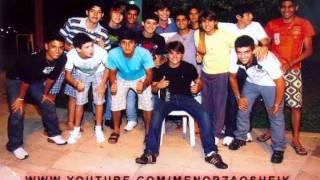 MC GL - A VOLTA É TRISTE A COBRANÇA É FODA [ VIDEO OFICIAL ]