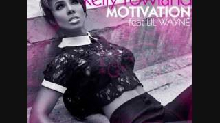 "(NEW) 2011 ""Motivation"" Kelly Rowland feat. Lil Wayne (Cover)"