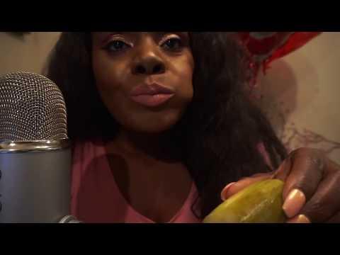Sueno Con Amar A Otra Mujer de Amerikan Sound Letra y Video