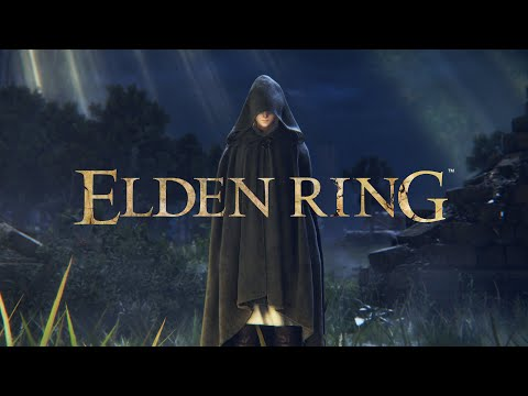 WTFF::: Elden Ring has finally got a new trailer and a release date! The internet goes mad