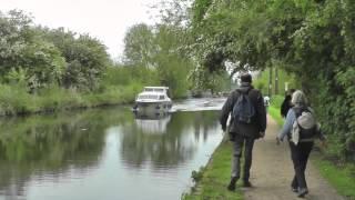 U3A River Lea Walk