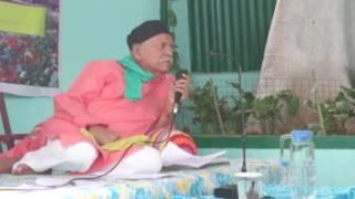 Shiv charcha ranchi