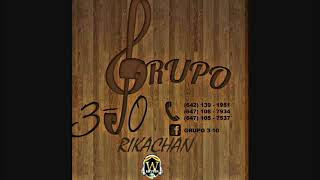 rikachan- Grupo 3-10 (CORRIDOS 2017)