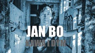 Jan Bo feat. Piotr Rogucki - Bananowy dżem