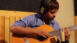 flamenco gypsy rumba