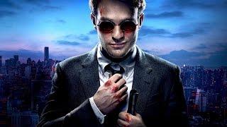 Daredevil - Opening Titles (FL Studio 12 Remake)
