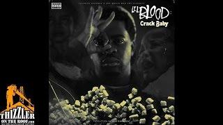 Lil Blood ft. Lil Goofy, Remedy - Nasty [Prod. JuneOnnaBeat] [Thizzler.com]