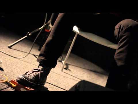 david-fonseca-it-means-i-love-youfnac-gaia-shopping-08-12-2012-manuela-silva