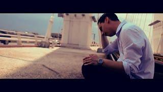 Releveu - Naufragiu (Chitară Mihai Moşoi) Videoclip