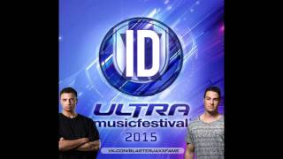 Blasterjaxx & DBSTF – Parnassia [UMF Miami 2015] (OFFiCIALLY) (OUT NOW)