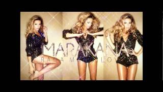 Rada Manojlovic - Marakana - (Audio 2012)
