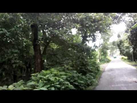 Trip to Dular Bazar Part 1