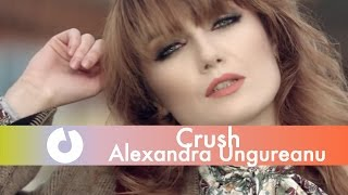 Crush + Alexandra Ungureanu - C'est La Vie (Official Music Video)