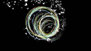 Juan Magan   Verano Azul   Dj Caspol @ Remix 2009