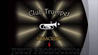Club Trumpet - Jusup