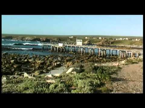 Doringbaai – Western Cape – South Africa