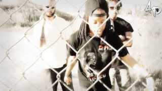 Luix - Nu Ta Venci 1 Dia - VideoClip Oficial 2013