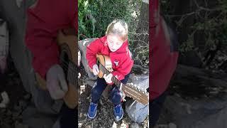 Musica dos planetas ensaio Camila Viola