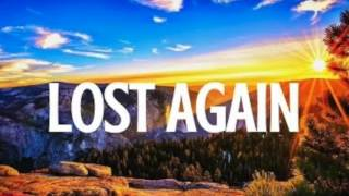 Kygo ft Maroon 5 - Lost Again