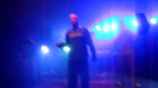 Pono - Tabu - (Olsztyn live Kortowiada 2009)