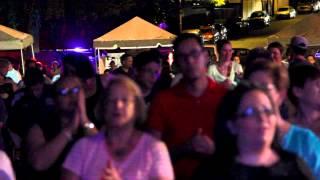 Resumen Vive Fest 2013