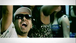Taj-E feat. Bee2 & MC JD - Chak Glassy (Official Video)  | Latest Punjabi Songs 2015