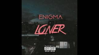 Enigma - Loner