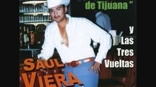 Saul Viera El Gavilancillo-El Rayo De Sinaloa
