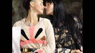 CocoRosie - Honey or Tar (Live in Paris, 2005)