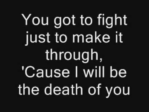 breaking-benjamin-breath-lyrics-video-matt-isaacs