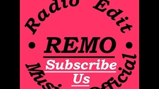 Allexinno & Starchild - Joanna REMO Radio Edit Music Official