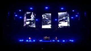 MUSE - Seattle Nirvana Jam