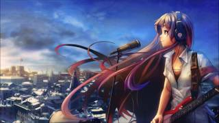 Nightcore - When I come Around (Green Day)